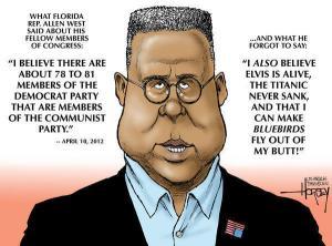 la-na-tt-democrats-are-commies-20120411-001