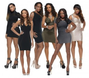 basketball-wives-la-season-2-cast-480x423