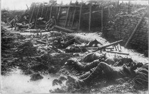 800px-Nach_Gasangriff_1917