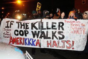 article-cops-7-1122