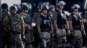policeimage