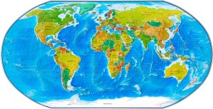 World-Physical-Map-Hd-Pictures