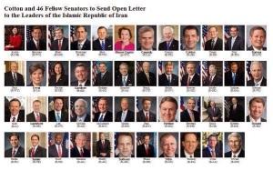 47 Traitors