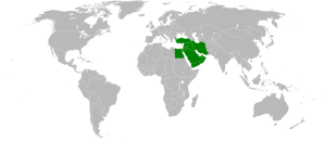 Map_world_middle_east